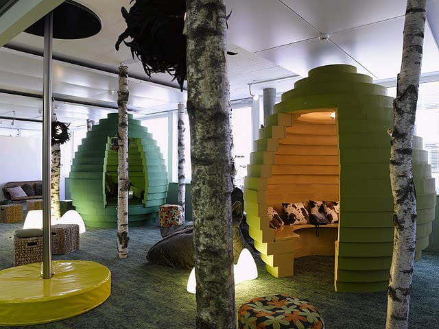 google office slides. Google Office Usa. Google_zurich_creative_office2 Usa G Slides